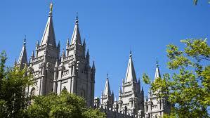 100 Hotels In Page Utah 10 Best Salt Lake City UT HD Photos Reviews Of