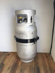 Propane Tank Holder $156.00 - Super Lawn Trucks 11 Best Super Lawn Trucks Images On Pinterest Cars Truck And Videos Hydra Ramp Pro Custom Paint 50 Awesome Landscape For Sale Pictures Photos Dualliner Bedliner 19992007 Ford F250 F350 Superduty Back Pack Blower Rack 7600 Per Set Fire Extinguisher With Wall Mount Holder 2500 Isuzu Npr Care Body Gas Auto Residential Commerical Power Shear Holder Commercial For Mylittsalesmancom