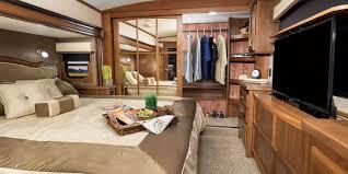 2004 Jayco 5th Wheel Floor Plans by 2016 Designer Luxury Fifth Wheel Camper Jayco Inc