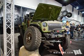 2017 SEMA Fox / BDS / JKS Bruiser 6x6 Jeep Pickup Truck Pin By Action Car And Truck Accsories On Trucks Pinterest Ford Gallery Freaks Failures Fantastical Finds At The 2016 Sema Show 2015 Rtxwheels 2017 Show Coverage Big Squid Rc News 2014 F350 Lifted Httpmonstertrucksfor Previews Four Concept Ahead Of Gallery Top Fox Bds Jks Bruiser 6x6 Jeep Pickup Dodge Ram Of Youtube Ebay Find For Sale Diesel Army Wrangler Unlimited Rubicon Hemi Badass Slammed C10 Chevy Spotted At 1958 Viking This Years Sema Superfly Autos