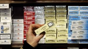 bureau tabac montpellier montpellier un bureau de tabac cambriolé deux fois dans la nuit