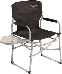 Outdoor Camping Chair Cup Holder Coffee Portable Compact Backpacking ... Eureka Highback Recliner Camp Chair Djsboardshop Folding Camping Chairs Heavy Duty Luxury Padded High Back Director Kampa Xl Red For Sale Online Ebay Lweight Portable Low Eclipse Outdoor Llbean Mec Summit Relaxer With Green Carry Bag On Onbuy Top 10 Collection New Popular 2017 Headrest Sandy Beach From Camperite Leisure China El Indio