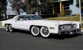 Everything's Bigger In… Australia? Eight-wheel | Hemmings Daily 2014cilcescalade007medium Caddyinfo Cadillac 1g6ah5sx7e0173965 2014 Gold Cadillac Ats Luxury On Sale In Ia Marlinton Used Vehicles For Escalade Truck Best Image Gallery 814 Share And Cadillac Escalade Youtube Cts Parts Accsories Automotive 7628636 Sewell Houston New Cts V Your Car Reviews Rating Blog Update Specs 2015 2016 2017 2018 Aoevolution Vehicle Review Chevrolet Tahoe Richmond