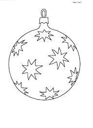 Loup Joyeux Noël Tous Mr Noel Et Petit Coloriage Auzou Digital