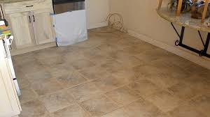 a striking image las cruces tile cleaning las cruces grout