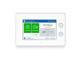 Samsung SmartThings ADT Home Security Starter Kit SmartThings F