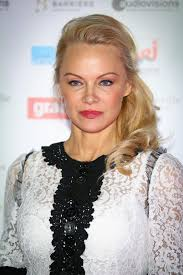 100 Pam Anderson House Ela Biography Family Husband Movies Children Awards