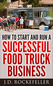 Lunch Truck Business Plan – Simple Good Food Truck Business Plan ... Business Pnemplate Forrucking Company Plex Foodruck Doc Plan For Food Truck Template Choice Image Cards Balkan Grill Is The King Of Road Food Restaurant Review Where Can I Find A Quora Pdf Main 50 Owners Speak Out What Wish Id Known Before Sample Truck Business Plans Mobile Lunch Wagon Plan Mplate Lunch And Learn Free Mobile Sample Good And Proper Trucks Hire Tucks Events How Profitable Are Trucks Home South Side Bbq