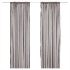100 umbra double curtain rod instructions shop curtain rods