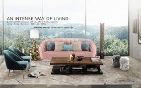 100 Modern Furnishing Ideas Scenic Sofa Designs For Small Living Room Design