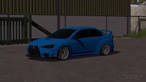 Mitsubishi Lancer Evo X » Modai.lt - Farming Simulator|Euro Truck ... Motoringmalaysia Mitsubishi Motors Malaysia Mmm Have Introduced Junkyard Find Minicab Dump Truck The Truth About Cars Fuso Fighter 1024 Chassis 2017 3d Model Hum3d Sport Concept 2004 Picture 9 Of 25 New Mitsubishi Fe 160 Landscape Truck For Sale In Ny 1029 2008 Raider Reviews And Rating Motor Trend L200 Desert Warrior Outside Online 8 Ton Truck For Hire With Drop Sides Junk Mail Danmark Dodge Relies On A Rebranded White Bear 2015 Maltacarportcom