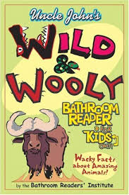 Uncle Johns Bathroom Reader Facts by Full Uncle John U0027s Bathroom Reader For Kids Book Series By Bathroom