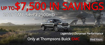 Thompsons Buick GMC   Family-Owned Sacramento Buick GMC Dealer 2015 Peterbilt 579 Tandem Axle Sleeper For Sale 10342 Folsom Buick Gmc Sacramento Elk Grove Used Car Dealer Kuni Chevrolet Cadillac In Roseville First Allectric Garbage Truck California Electrek Hours And Location Truck Center Ca Traverse Honda Auburn New Preowned Near Featured Cars Forsale Central Trailer Sales Pickup Beds Tailgates Takeoff Gmc Sierra 4 Door In For Sale On For Hanlees Davis