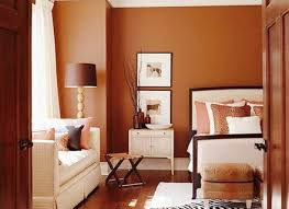 Warm Colors For A Living Room by Warm Colors Living Room Interior Design Ideas With Calm Warm