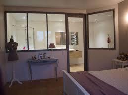 extension chambre extension ossature bois à pornic 44 woodéal
