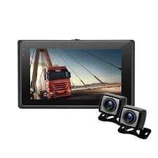 Cheap Truck Dash Cam, Find Truck Dash Cam Deals On Line At Alibaba.com Your No1 Dash Cam For Truckers Review Road Trip Guy Knows Best Semi Truck Accidents Invesgations And Cams Ernst Law Group Dashcam Video Shows Chase Crash In Pontiac Captures Pov Crash With Cement Video Cheap Find Deals On Line At Alibacom Johnson City Press Murder Charges Cam Chattanooga Semi Truck Wipe Out Kansas Highway View Traveling Rural Usa Highway Magellan Cobra Unveil Dash Cams Sema Camera Falconeye Falcon Electronics 1080p Driver Sniper Car Or 1224v Hd With Hdmi Captures Bus