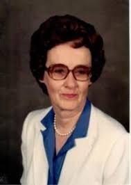Helen Penland Obituary Weaver Funeral Home
