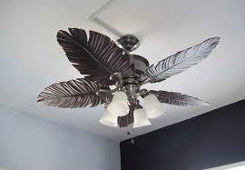 Ac 552 Ceiling Fan Manual by Ceiling Ceiling Fan With Lighting Malaysia Wonderful Regency