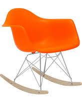 fall into savings on helinox chair two rocker