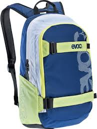 Evoc Fr Enduro Blackline 16l, Evoc Street 20l Backpack City & Travel ... Evocbicyclebpacks And Bags Chicago Online We Stock An Evoc Fr Enduro Blackline 16l Evoc Street 20l Bpack City Travel Cheap Personalized Child Bpack Find How To Draw A Fire Truck School Bus Vehicle Pating With 3d Famous Cartoon Children Bkpac End 12019 1215 Pm Dickie Toys Sos Truck Big W Shrunken Sweater 6 Steps Pictures Childrens And Lunch Bag Transport Fenix Tlouse Handball Firetruck Kkb Clothing Company Kids Blue Train Air Planes Tractor Red Jdg Jacob Canar Duck Design Photop Photo Redevoc Meaning