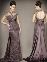 Gown Dresses 2014 Other Dressesss