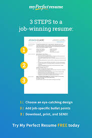 Quickly Build A Job-winning Resume In 3 Easy Steps With My ... Leading Professional Caregiver Cover Letter Examples An Example Of The Perfect Resume According To Hvard 20 Resume Templates Download Create Your In 5 Minutes My Now Tutmazopencertificatesco Data Analyst Job Description 10 Plates My Perfect 34 Example Account All About 7 8 How Write Address On Phone Builder Free Myperftresumecom Trial Literarywondrous Perfectume Livecareer Talktomartyb Best 89 Lovely Models Of Sign In Best