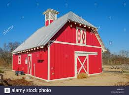 Small Red Barn Found On A Rural Farm Or Ranch Mainly Used For ... 30 X 48 10call Or Email Us For Pricing Specials Building Arrow Red Barn 10 Ft 14 Metal Storage Buildingrh1014 The A Red Two Story Storage Building Two Story Sheds Big Farm Rustic Room Venues Theme Ideas Vintage 2 1 Car Garage Fox Run Storage Sheds Gallery Of Backyard All Shapes And Sizes Osu Experiment Station Restore Oregon Portable Buildings Barns Mini Proshed Rent To Own Lawn Fniture News John E Odonnell Associates