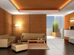 9 modern lighting ideas for living room fooz world