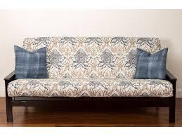 Sofa Throw Covers Walmart by Futon Cover Walmart Roselawnlutheran