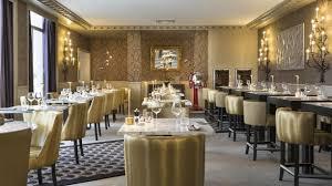 salle des fetes enghien restaurant le chalet restaurant 6 place cardinal mercier 95880