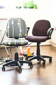 Give Those Old Desk Chairs New Life!: 7 Steps (with Pictures) Wingback Office Chair Vintage Top Grian Real Leather Desk Alinium Chairs Cad Drawings Vanbow Memory Foam Adjustable Lumbar Support Knob And Tilt Angle High Back Executive Computer Thick Padding For China Italy Design Speaking Antique Table Hxg0435 Guide How To Buy A 10 Us 18240 5 Off18m Writing Desks Rosewood Living Room Fniture Tables Solid Wood Book Board Chinese Style On Fjllberget En Andinavisk Karaktr Ikea Home Office Retro Chair With Ceo Sign Isolated A White Background Give Those Old New Life 7 Steps Pictures Soft Padded Mid Light Brown
