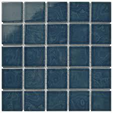 Blue Hawk Antique White Vinyl Tile Grout by 100 Home Depot Merola Penny Tile 208 Best Inspiring Tile