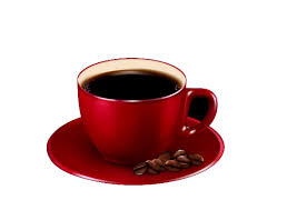 Coffee Cup Caffxe8 Americano Cuban Espresso