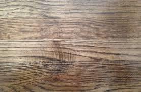 Hardwood Floor Buffing Compound by Basic Coatings Basic Coatings U0027 Blog