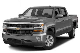 100 Used Trucks For Sale In Springfield Il Chevrolet Silverado 1500s For In IL Less Than