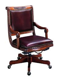 Leather Armchair Tags : Leather Stacking Chairs Mesh Stacking ... English Style Genuine Leather Armchair Uk Englander Line Sofa Amazing Antique 35jpgset Id2 Armchairs Next Day Delivery From Wldstores Desk Chairs Executive Office Chair Reviews Luxury Club Zoom Image Chic Unique New Hand Woven Hicks And Simpsons Italian Pu Leather Office Chair Swivel Luxury Adjustable Computer Desk Big Troms Juliajonescouk Distressed Vintage Sofas Rose Grey Amusing High Back Uk White 1a Montana Halo Living