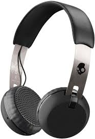 Skullcandy Headphones Price List, Offers India: 80% Discount ... 35 Off Skullcandy New Zealand Coupons Promo Discount Skull Candy Coupon Code Homewood Suites Special Ebay Coupons And Promo Codes For Skullcandy Hesh Headphones Luxury Hotel Breaks Snapdeal Halo Heaven 2018 Meijer Double Policy Michigan Pens Com Southwest Airlines Headphones Earbuds Speakers More Bdanas Specials Codes Drug Mart Direct Putt Putt High Point Les Schwab Tires Jitterbug