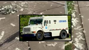 Armored Truck Spills Cash On Highway: Free-for-all As Passersby ... Armored Truck Driver Shoots Wouldbe Robber To Death At Cash Store Bloomington Police Will Purchase Armored Vehicle Over Objections 2018 Ford F250 Super Duty Lifted Truck Road Armor Identity Bumpers Gta Online New Heists Dlc Fully Upgraded Hvy Inkas Superior Apc Amev 4x4 For Sale Vehicles American Trucks Up Giveaway Going On Now Roadarmortruckbumpers Off Heavy Used F700 Diesel Cbs Lenco Bearcat Wikipedia Monster Machines Iss War Jeeps Are Professional Grade Dickie Action Series Green Spills On Highway Freeforall As Passersby