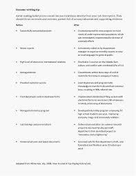 Bartender Resume Sample Elegant Fresh Make A Resume How To Make A ... Waiter Resume Sample Fresh Doc Bartender Template Waitress Lead On Cmtsonabelorg 25 New Rumes Samples Free Templates Visualcv Valid Bartenders 30 Professional Example Picture Popular Waitress Bartender Rumes Nadipalmexco 18 Best 910 Bartenders Resume Samples Oriellionscom Examples 49 12 2019 Pdf Word