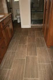 Af Fitzgerald Tile Woburn Ma by Check Out This Daltile Product Brancacci Inspiring Ideas