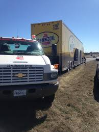 Racing To A Race In Houston-Team Pennzoil - Sundowner Truck Repair Buy Here Pay Used Cars Houston Tx 77061 Jd Byrider Why We Keep Your Fleet Moving Fleetworks Of Texas Jireh Auto Repair Shop Facebook Air Cditioner Heating Refrigeration Service Ferguson Truck Center Am Pm Services Heavy Duty San Antonio Tx Best Image Kusaboshicom Chevrolet Near Me Autonation Mobile Mechanic Quality Trucks Spring Klein Transmission