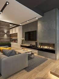 inspired tv wall living room ideas 9 living room ideas