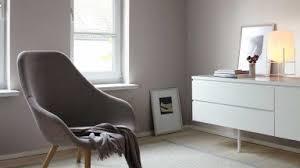 minimalistisch wohnen mit diesen tipps geht s otto
