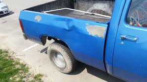 100 Junk Truck When To Sell Your Junk Car How Do You Know When Its Time