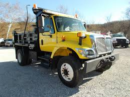 International Dump Trucks In West Virginia For Sale ▷ Used Trucks ... Sold Intertional Dump Truck Contractors Equipment Rentals 630 1984 Intertional 1954 For Sale Auction Or Lease 2005 7400 Dump Truck Central Sales Ami K8 Trucks For Sale In Il Used 2008 4300 Chipper New 2001 4900 Heavy Duty 155767 2007 9200 Abilene Tx 9383509 Heavy Duty Trucks Ia In Missouri Used On