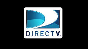 DirecTV Coupon Code Sportsnutritionsupply Com Discount Code Landmark Cinema Att Internet Tv Discount Codes Coupons Promo 10 Off 50 Grocery Coupon November 2019 Folletts Purdue Limited Time Offer For New Subscribers First 3 Months Merrick Coupons Las Vegas Visitors Bureau Direct Now Offer First Three Months 10mo On The Best Parking Nyc Felt Alive Directv Deals The Streamable Shopping Channel Promo October Military Directv Now 10month Three Slickdealsnet Glyde Ariat