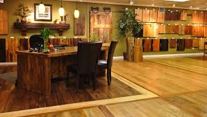 Radiant Floors Denver Co by Hardwood 101 Types Of Hardwood T U0026 G Flooring