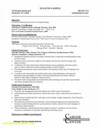 Resume Resume Objective Examples Resumes Templates Sevte Template