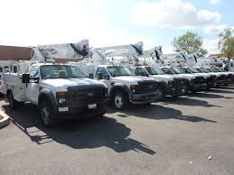 Bucket Trucks For Sale In California | Commerce Truck & Equipment Sales Used Bucket Trucks For Sale Big Truck Equipment Sales Used 1996 Ford F Series For Sale 2070 Isoli Pnt 185 Truck Sale By Piccini Macchine Srl Kid Cars Usacom Kidcarsusa Bucket Trucks Service Lots Of Used Bucket Trucks Sell In Riviera Beach Fl West Palm Area 2004 Freightliner Fl70 Awd For Arthur Trovei Utility Oklahoma City Ok California Commerce Fl80 Crane Year 1999 Price 52778