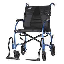 Invacare Transport Chair Manual by Strongback Ergonomic Transport Wheelchair Lightweight Chairs